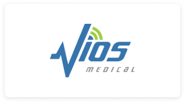 Vios Medical India Private Limited
