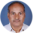 Sri. S Puttasubbappa