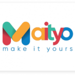 Maityo | Maityo – Make It Yours