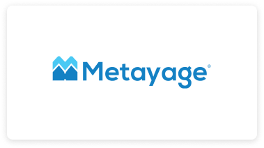Metayage IP STRATEGY CONSULTING LLP