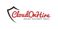 Cloud-on-Hire